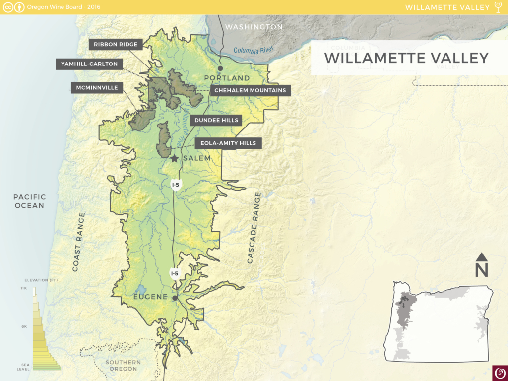 portland wineries map with Willamette Valley on Melford Photography in addition GenInfo likewise Marginalway in addition Alpern in addition Peel.