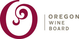 Oregon Wine Resource Studio