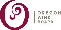 Oregon Wine Resource Studio