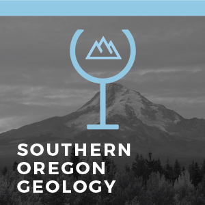 Southern Oregon Wine Tasting Tours