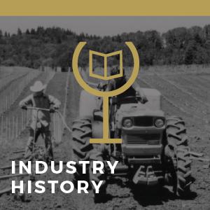 Industry History
