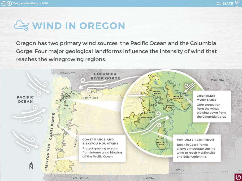 Oregon-Wine-Climate-Wind
