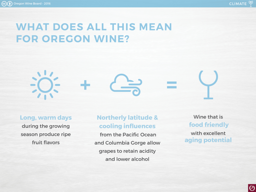 Oregon-Wine-Climate-Meaning